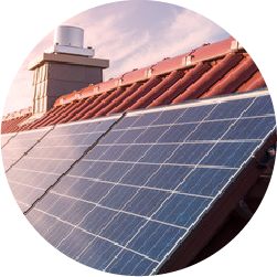Économie d'énergie - Environnement